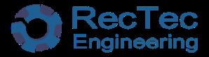 Kuvahaun tulos haulle rectec engineering logo